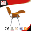 News writing pad chair/ school chair/multi-function chair CX-01