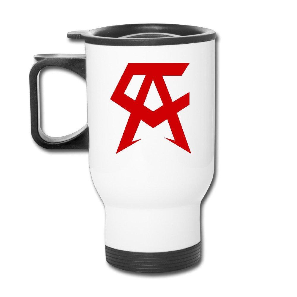 Buy Creative Design Symbol Logo Canelo Alvarez Tshirt Mens Long