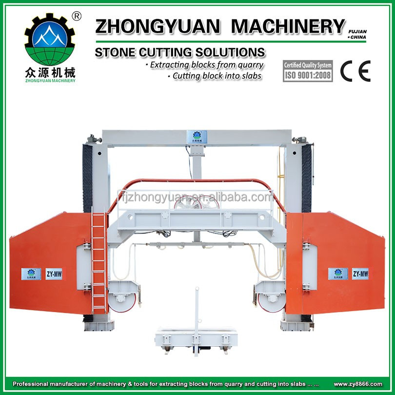 Granite Slab Bridge Saw, Granite Slab Bridge Saw Suppliers and ...