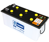 wholesale auto batteries Maintenance free 12v180Ah hybrid car battery for cars