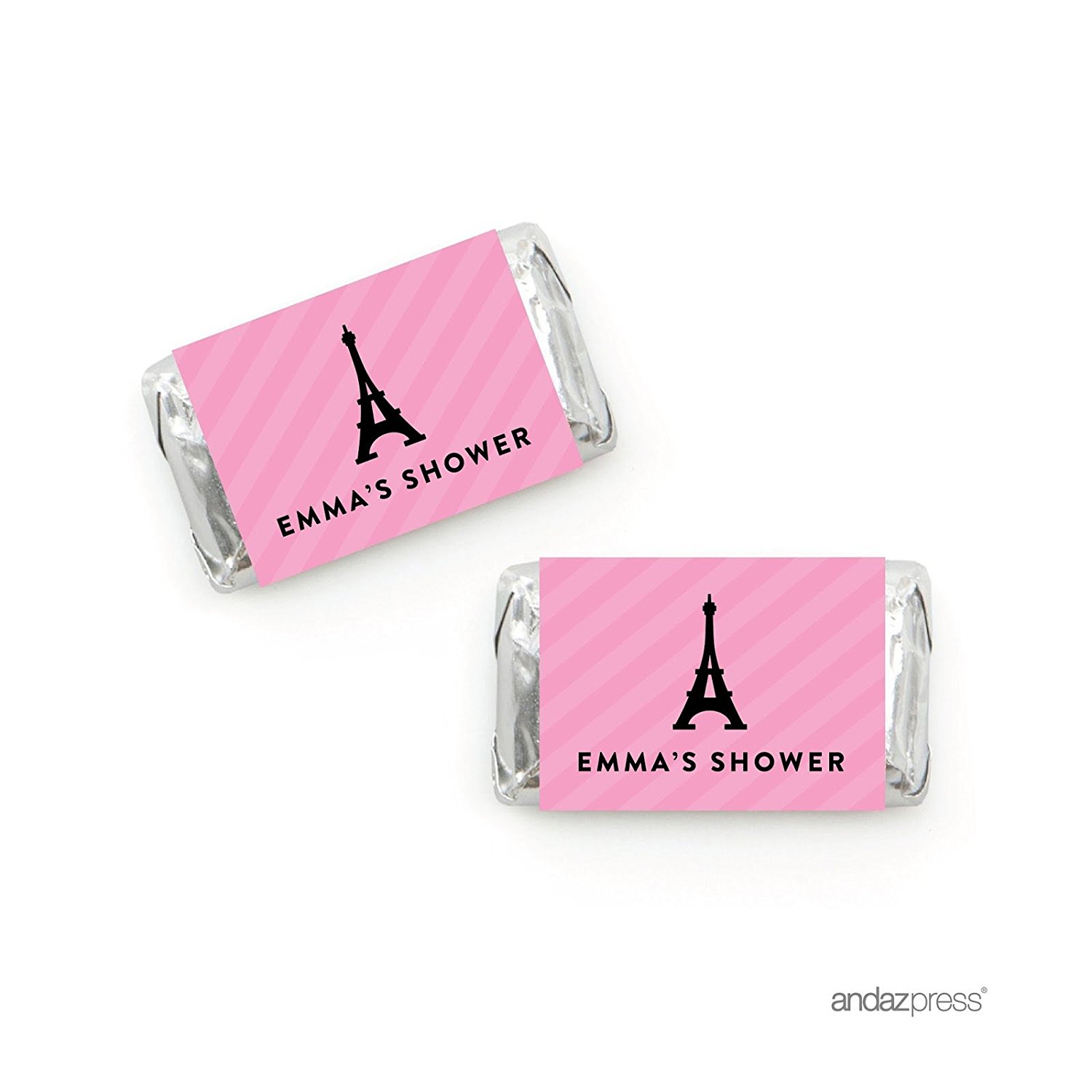 Cheap Personalized Labels Favors Find Personalized Labels Favors