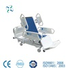 /product-detail/hot-selling-product-5-function-electric-hospital-bed-with-linak-motor-60598769579.html