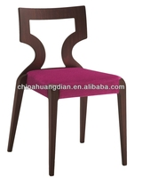 used table and chair for restaurant HDC652-1