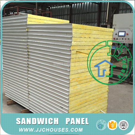 Hot selling foam panel, good reputation panel sandwich, High Quality Precast Foam Concrete Sandwich Panel