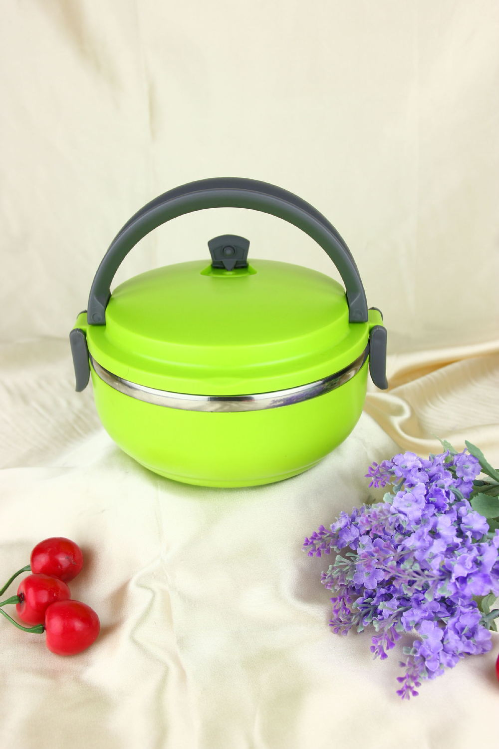 Insulated Food Warmers ~ Insulated food warmer thermos for hot stainless steel