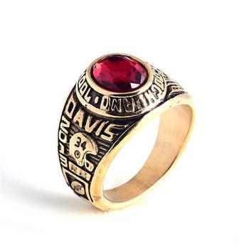Stainless Steel Custom Masonic Freemason Rings Manufacturer - Buy Freemason  Rings,Rings Manufacturer,Stainless Steel Custom Rings Product on