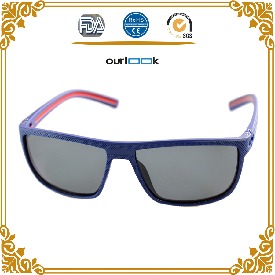 d8938d33d5d6 Wholesale Anti Blue Light Bifocal Sunglasses Cooling Glasses - Buy ...