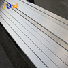 AISI 304 304L 316 316L Stainless Steel Flat Bar