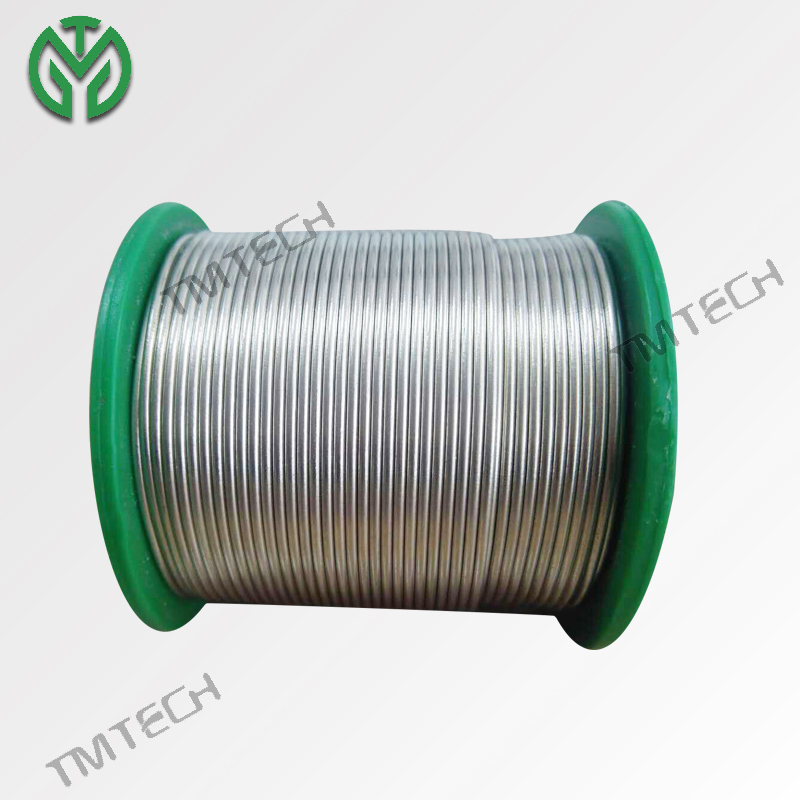 Solder Wire 50g, Solder Wire 50g Suppliers and Manufacturers at ...