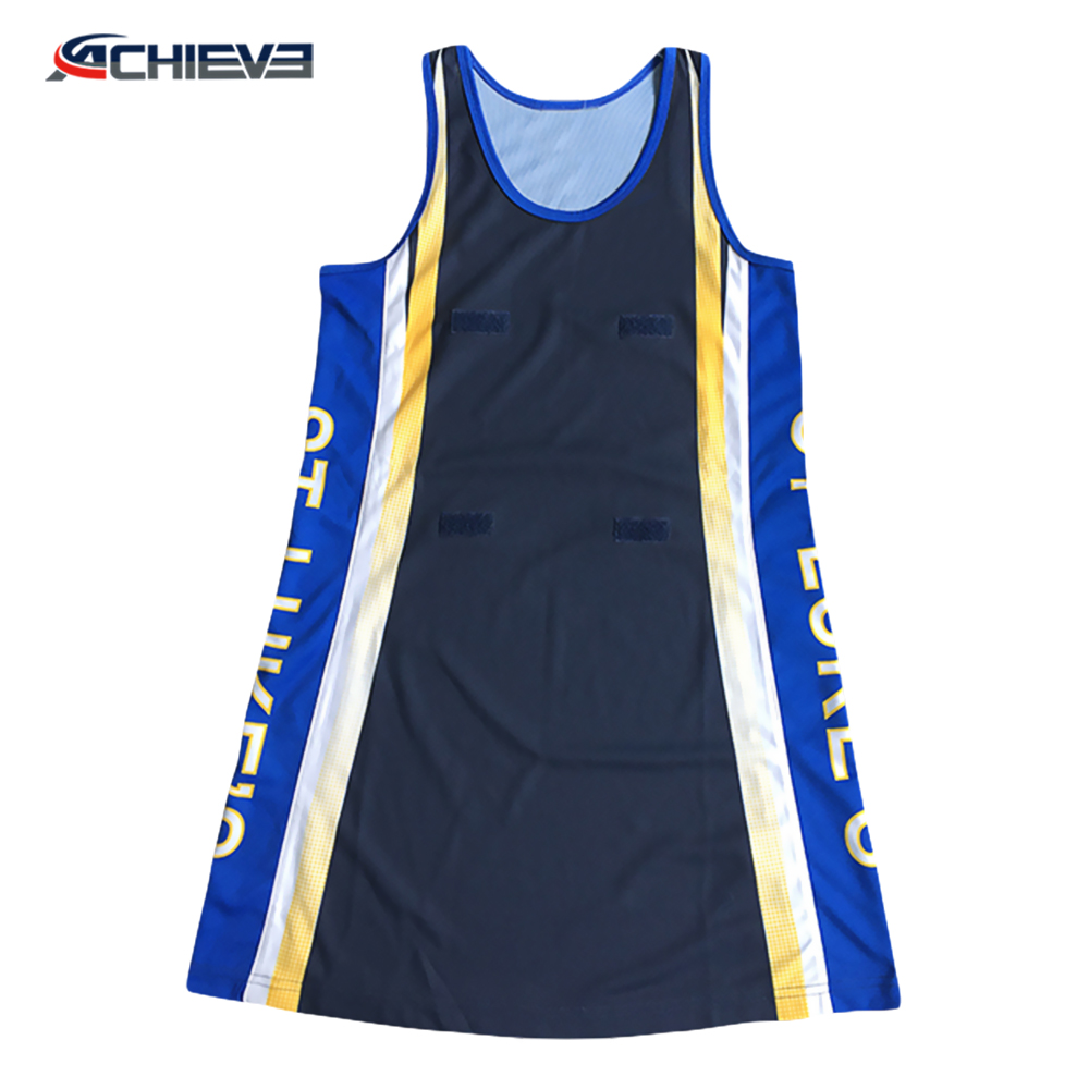New style wholesale sublimated cheerleading uniform with high quality