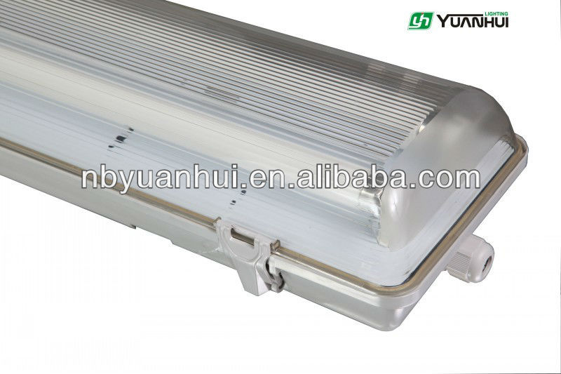 T8 Ip65 Weatherproof Fluorescent Lighting Fixtures T8 Ip65 Weatherproof Fluorescent Lighting Fixtures Suppliers And Manufacturers At Alibaba Com