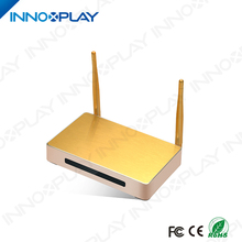 Wholesale best Android tv box support LIVE HD apk lifetime no monthly arabic iptv subscription arabic iptv box