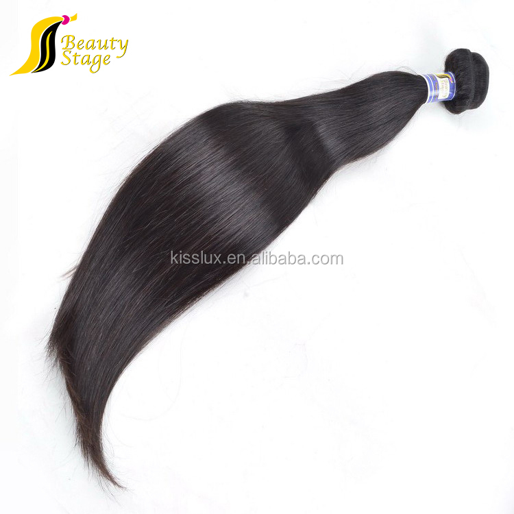 Wholesale 100% unprocessed Wholesale brazilian hair double drawn dropshipper hair