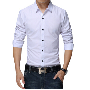 White Dress Shirts: hitseparatingfiletransfer.tk - Your Online Shirts Store! Get 5% in rewards with Club O! Overstock Anniversary Sale* Save on decor. Spooky Savings Event. Up to 70% off. Cozy Home Event* Up to 35% off. Verno Men's Printed Polk-a-Dot Classic Fit Long Sleeve White Shirt.
