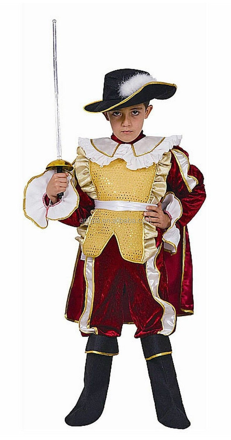 Kids Medieval Knight Costume For Boys Cc-1745 - Buy Medieval Knight CostumeKnight Costume For BoysKnight Costume Product on Alibaba.com  sc 1 st  Alibaba & Kids Medieval Knight Costume For Boys Cc-1745 - Buy Medieval Knight ...