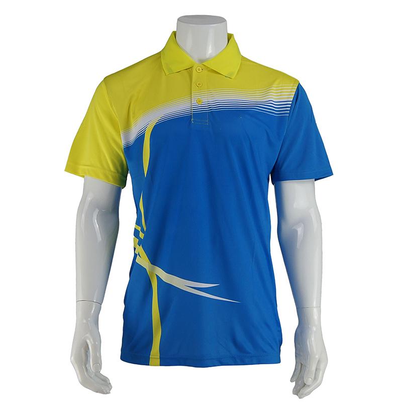 c14bc143f Brand Polo Shirt Men 3d sublimation printing Desigual Camiseta Polo shirts  for golf men polyester Short Sleeve Men's Sports polo
