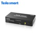 Multi Function 70M HDMI KVM Extender Remote PC Power Switch Control