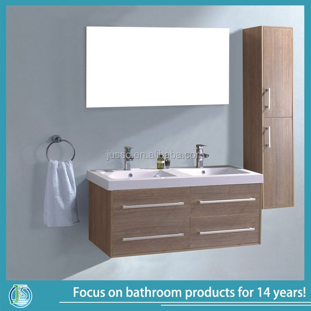 Buy Cheap China bathroom cabinet vanity unit Products, Find China ...
