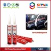 PU813 Excellent extrudability,water resistance sealant
