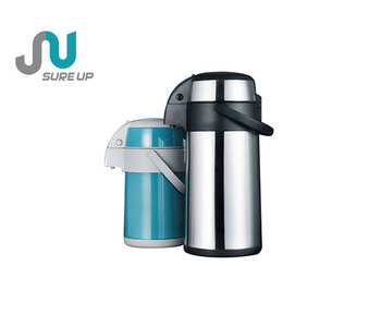 China Distributors Double Wall Stainless Steel Thermos Germany (asuc) - Buy  Thermos Germany Product on Alibaba com