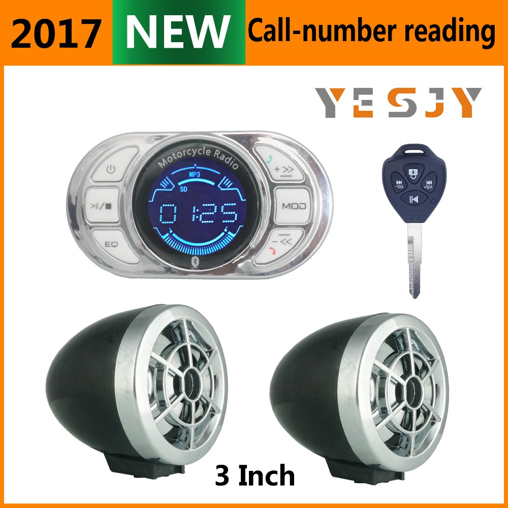 wholesale scooter alarm mp3 chinese motorcycle price