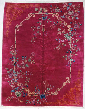5972 Art Deco Chinese Rug Buy Chinese Rug Product On Alibaba Com