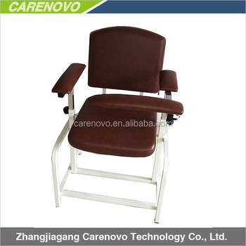Enjoyable Newest Factory Phlebotomy Chairs Laboratory Chairs Buy Lab Stool Chair Used Lab Chairs Reclining Phlebotomy Chair Product On Alibaba Com Theyellowbook Wood Chair Design Ideas Theyellowbookinfo