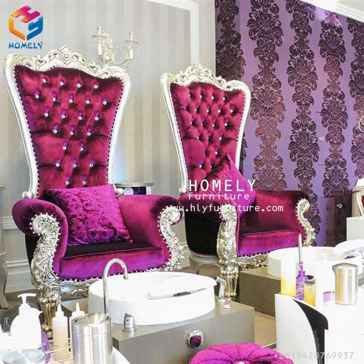 Pink Salon Furniture Wholesale, Salon Furniture Suppliers - Alibaba