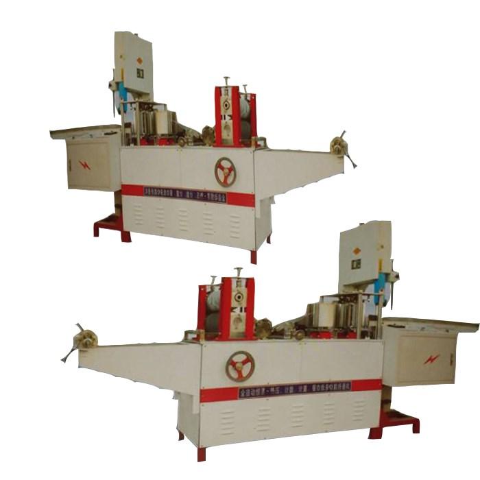 paper napkin machine2