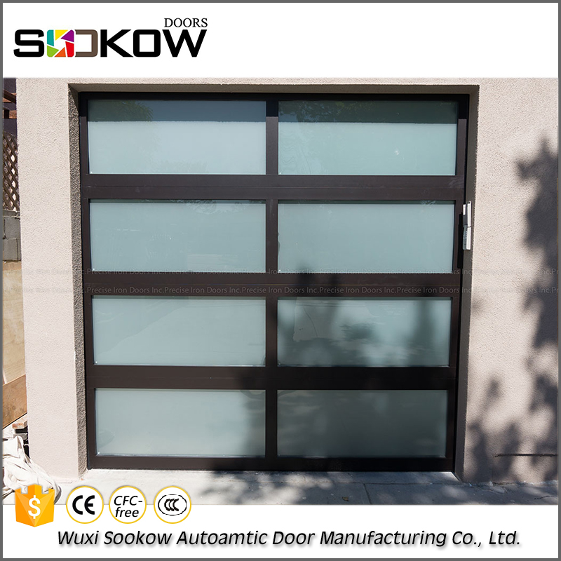 Wholesale Garage Door Panels Wholesale Garage Door Panels Suppliers and Manufacturers at Alibaba.com & Wholesale Garage Door Panels Wholesale Garage Door Panels ... Pezcame.Com