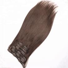 Welche haarverlangerung fur feine haare