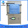 New design atmosphere electric furnace/nitrogen atmosphere furnace in good price