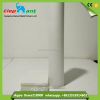 China sublimation tranfer paper