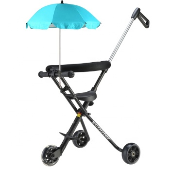 wholesale top quality modern baby stroller baby
