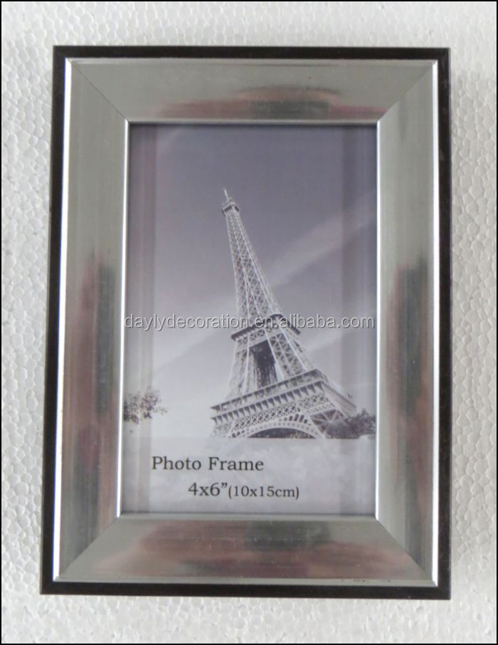 We Can Do Picture Frames In Any Abnormal Size Like 9x6 10r 8x7 Photo ...