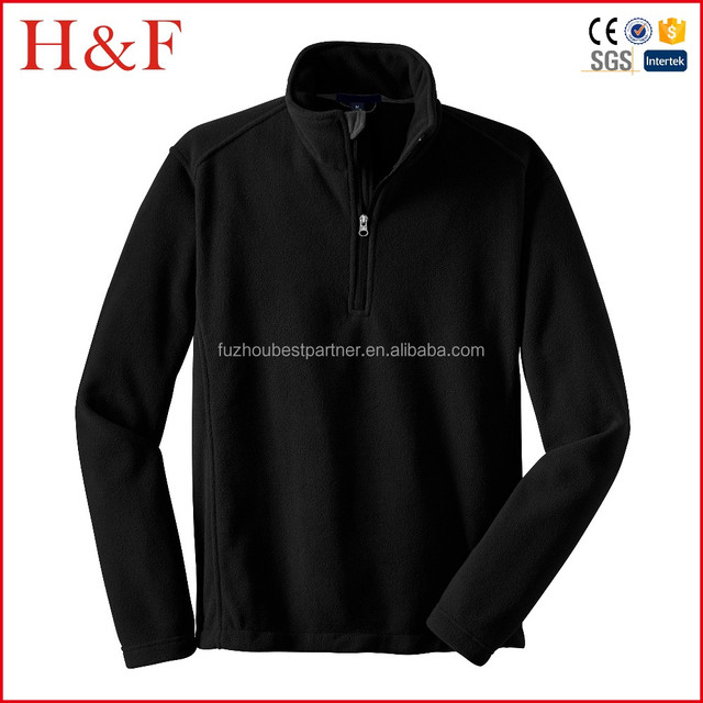 Buy Cheap China zip polar fleece pullover Products, Find China zip ...