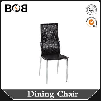 Grano superior cuero genuino silla de comedor de china proveedor de muebles sillas buy product - Proveedores de sillas ...