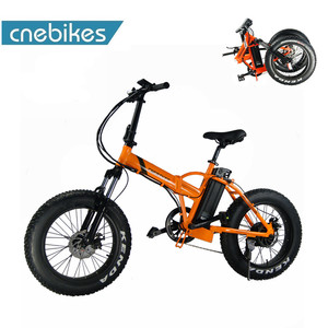 best selling products quality insurance electric city bike 36v 350w rear hub motor folding bike