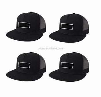 2018 new arrivals Wholesale custom Panal cap alibaba best sellers polo hat  assorted colors black snapback 5c0b65b6c43