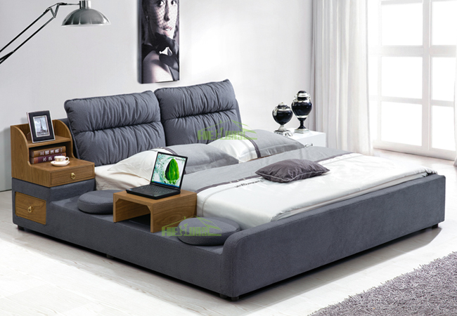 3026 Full Body Massage Bed Wooden Box Bed Sofa Cum Bed Designs On Sale Buy Wooden Box Bed