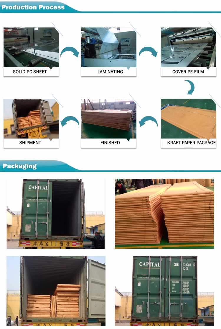 UNQ polycarb roofing for business for office buildings-13