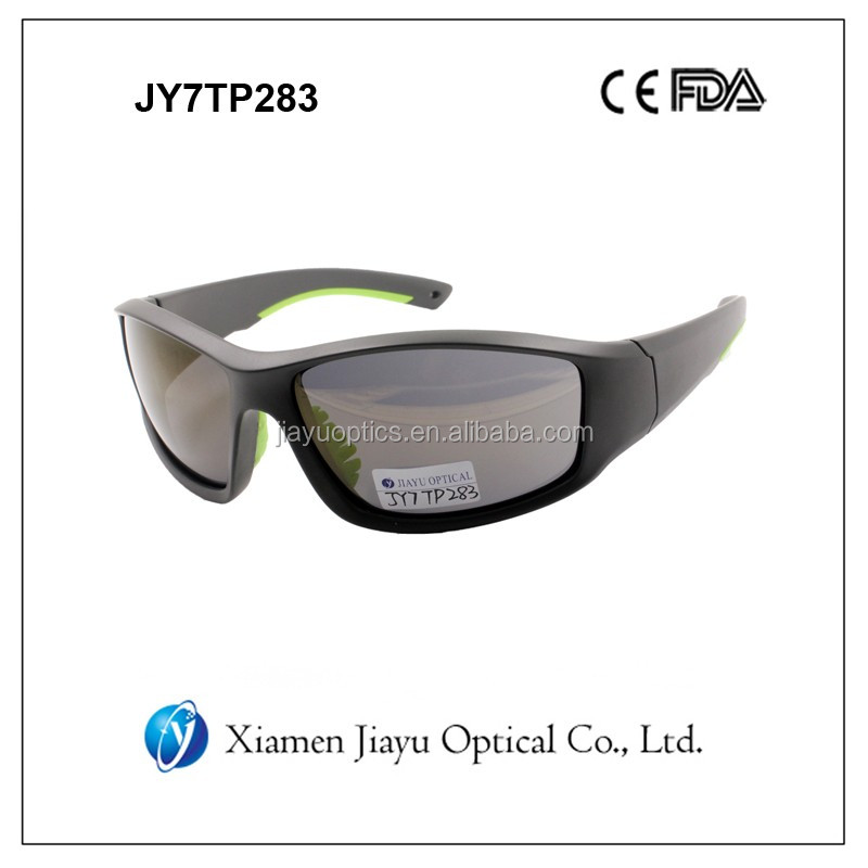 e6ea3ad8463 Free Sample Camo Painting Military Protective Sports Goggles Military  Safety Glasses - Buy Military Safety Glasses