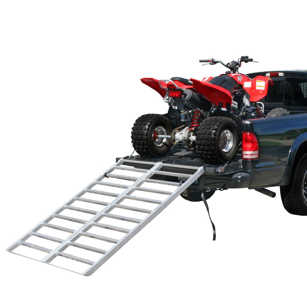 Cheap Atv Trailer, Find Atv Trailer Deals On Line At