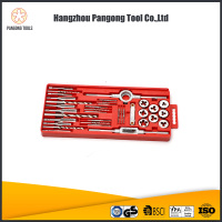 Exported Good Quality germany design hand t special tool set