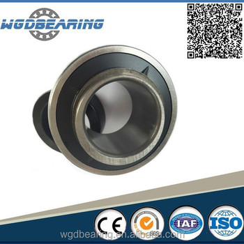 Pillow Block Bearing Ysa 208-2fk Y-bearings With A Tapered Bore On ...
