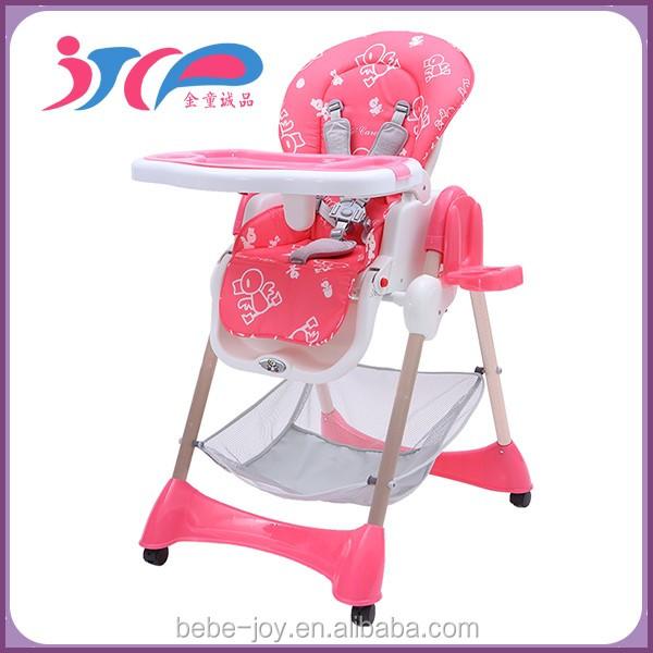 Venta al por mayor marcas muebles bebe-Compre online los mejores ...