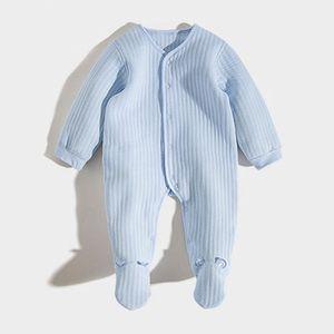 d2da1a551261 China Bella Cotton