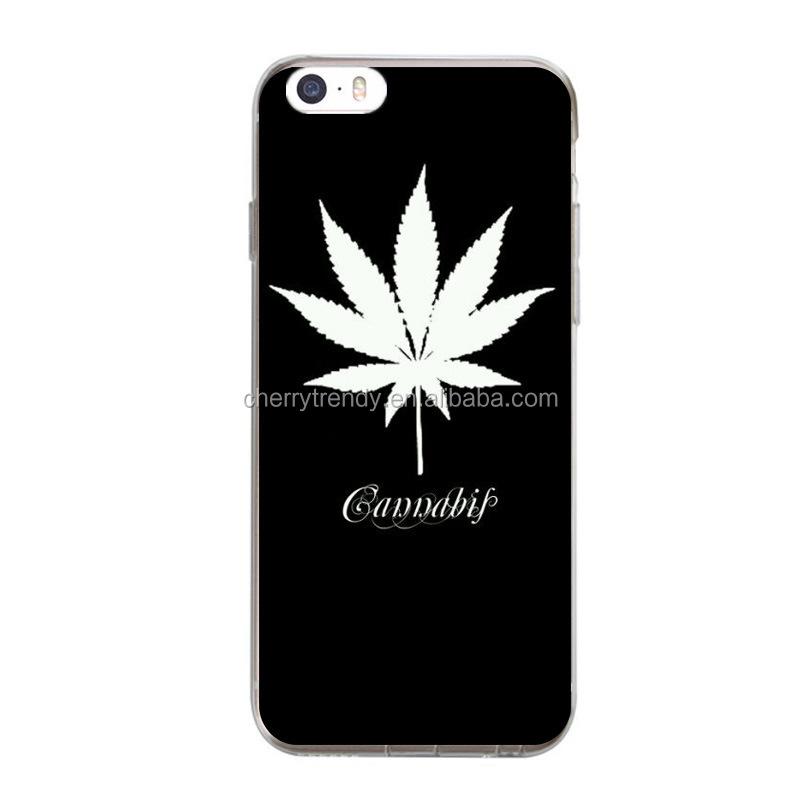 Чехлы на айфон с марихуаной любовь марихуане