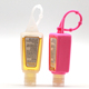 Portable 30ml mini pocket hand sanitizer