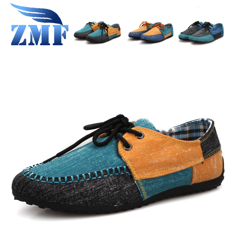 Top Mens Designer Shoe Brands